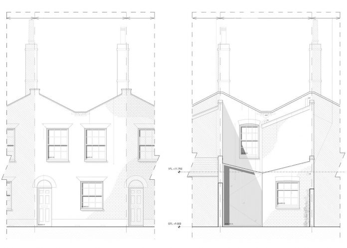 lambeth-marsh-house-conversion-creates-light-airy-space-because-contemporary-rear-side-extension-24