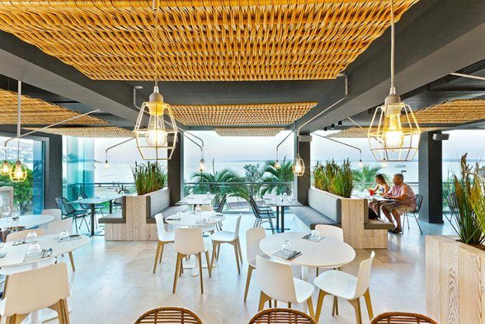 les-algues-chill-drinks-mediterranean-character-first-floor-hotel-maritim-02