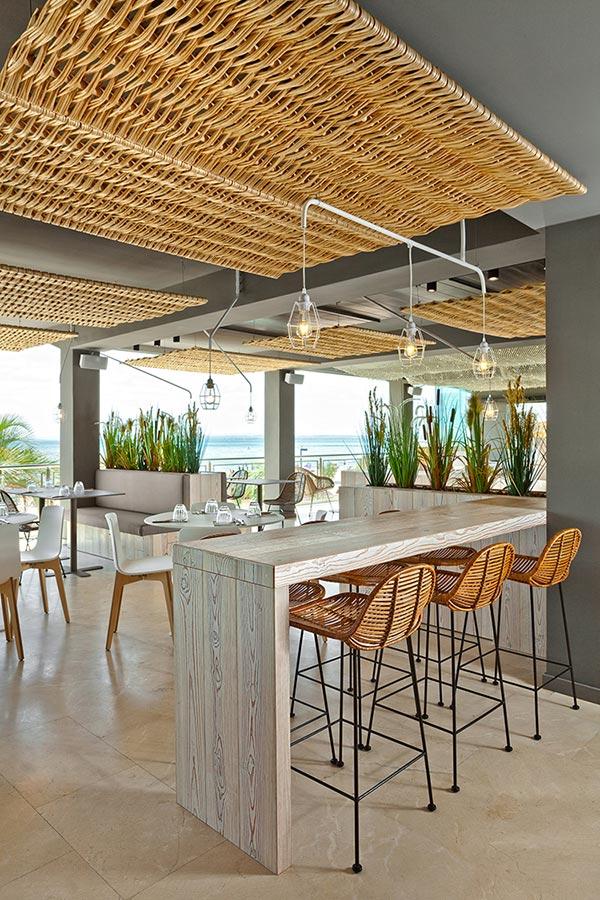 les-algues-chill-drinks-mediterranean-character-first-floor-hotel-maritim-04