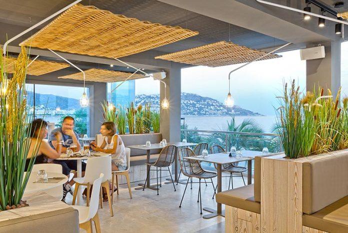 les-algues-chill-drinks-mediterranean-character-first-floor-hotel-maritim-05