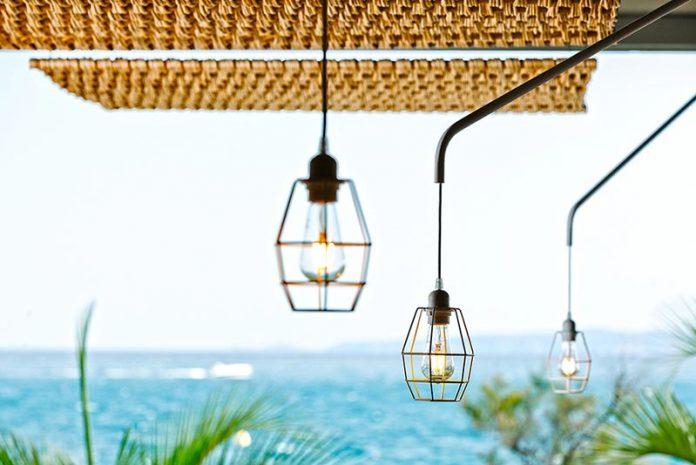 les-algues-chill-drinks-mediterranean-character-first-floor-hotel-maritim-08