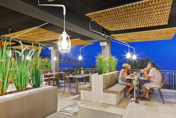 les-algues-chill-drinks-mediterranean-character-first-floor-hotel-maritim-10