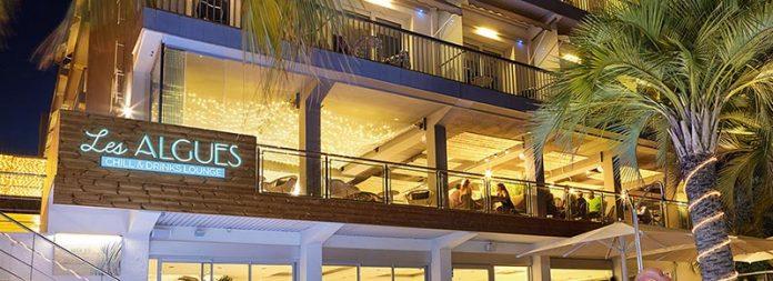 les-algues-chill-drinks-mediterranean-character-first-floor-hotel-maritim-12