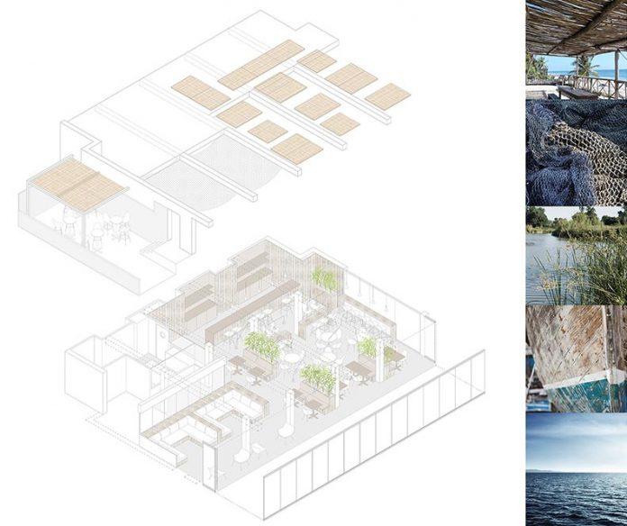 les-algues-chill-drinks-mediterranean-character-first-floor-hotel-maritim-14
