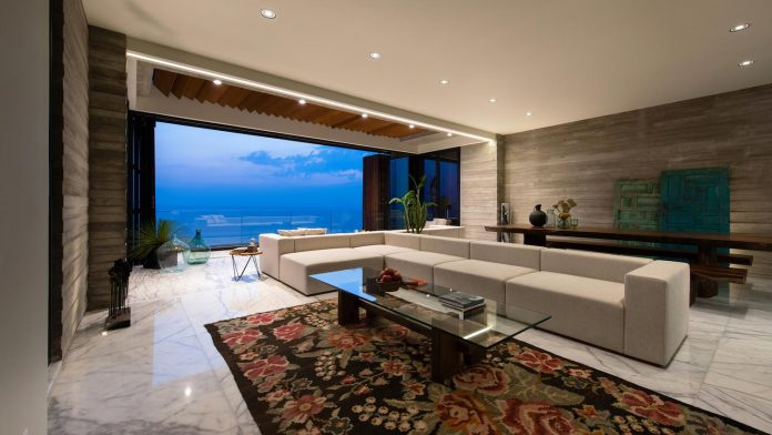 minimalist-home-design-approach-creating-variety-wide-open-spaces-can-used-depending-wind-weather-conditions-10
