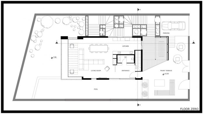 minimalist-home-design-approach-creating-variety-wide-open-spaces-can-used-depending-wind-weather-conditions-21