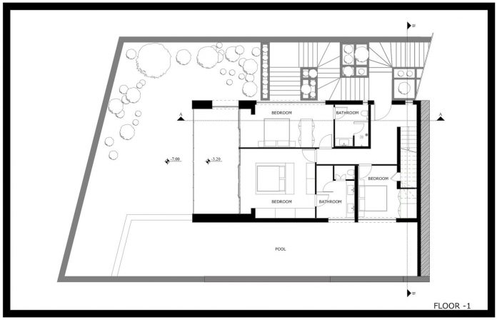 minimalist-home-design-approach-creating-variety-wide-open-spaces-can-used-depending-wind-weather-conditions-22