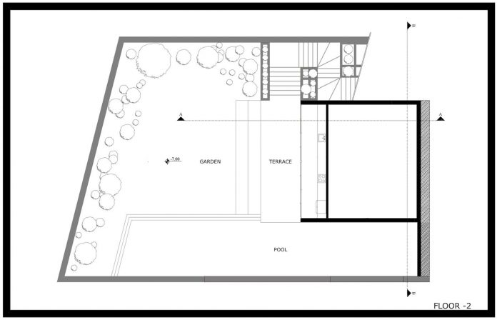 minimalist-home-design-approach-creating-variety-wide-open-spaces-can-used-depending-wind-weather-conditions-23