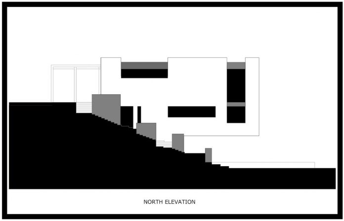 minimalist-home-design-approach-creating-variety-wide-open-spaces-can-used-depending-wind-weather-conditions-24