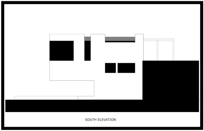 minimalist-home-design-approach-creating-variety-wide-open-spaces-can-used-depending-wind-weather-conditions-25