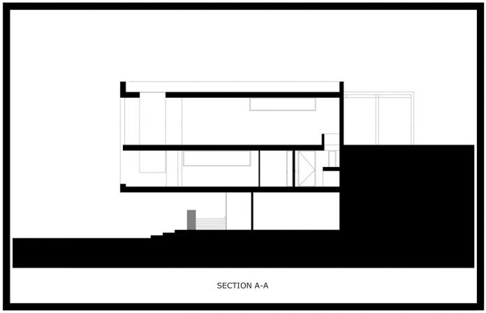 minimalist-home-design-approach-creating-variety-wide-open-spaces-can-used-depending-wind-weather-conditions-28