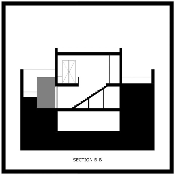 minimalist-home-design-approach-creating-variety-wide-open-spaces-can-used-depending-wind-weather-conditions-29