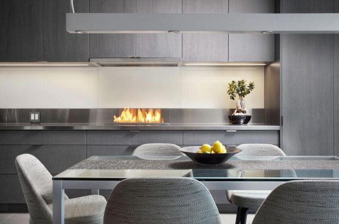 modern-family-home-renovation-addition-traditional-victorian-house-toronto-05