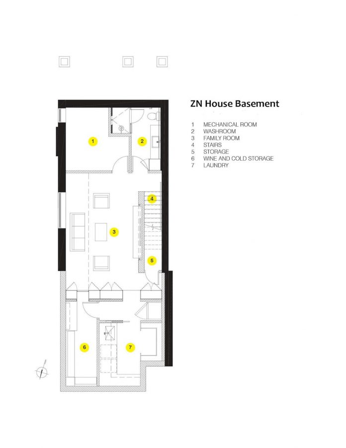 modern-family-home-renovation-addition-traditional-victorian-house-toronto-08