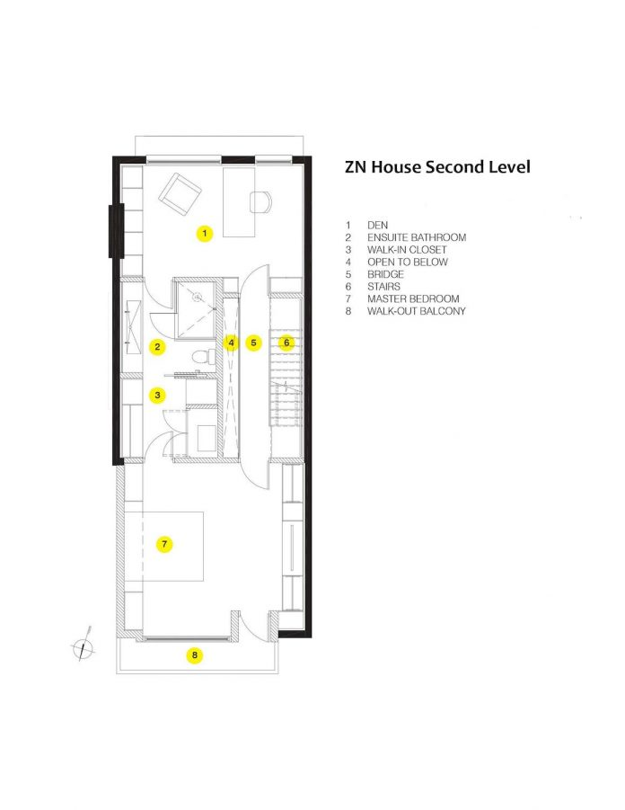 modern-family-home-renovation-addition-traditional-victorian-house-toronto-10