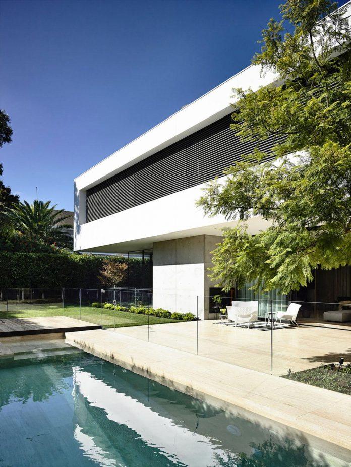 modern-home-designed-workroom-toorak-suburb-melbourne-01