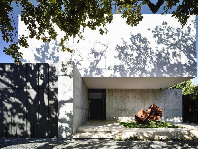 modern-home-designed-workroom-toorak-suburb-melbourne-03