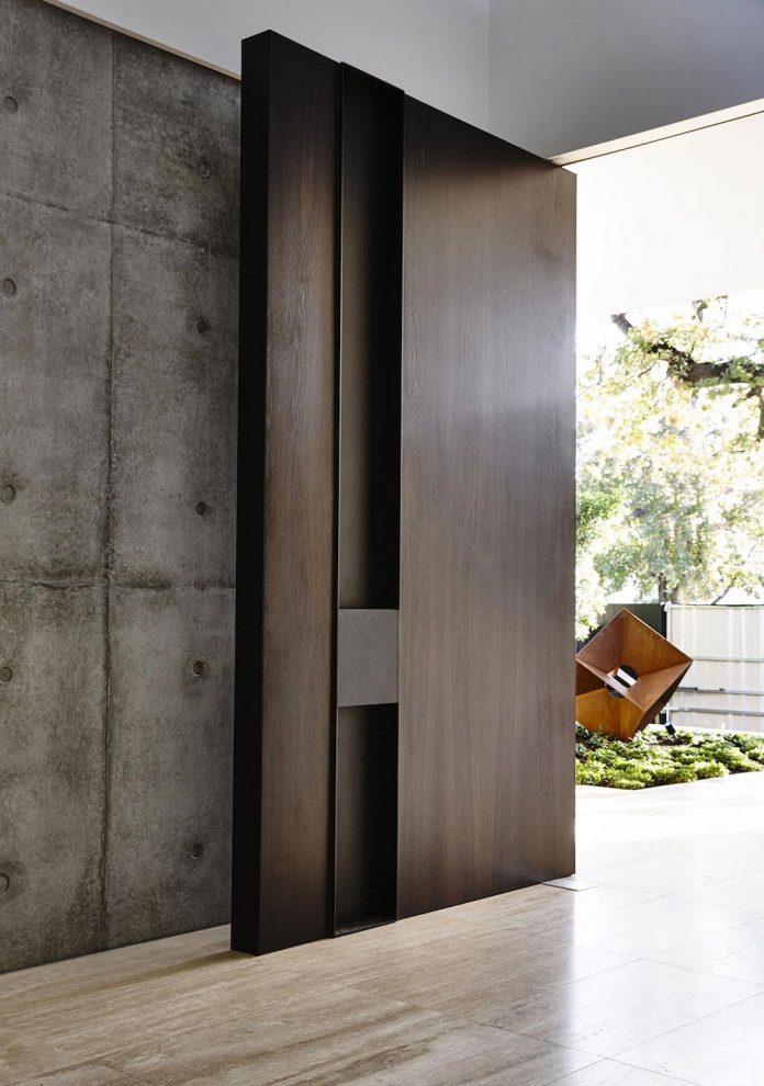 modern-home-designed-workroom-toorak-suburb-melbourne-04