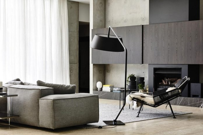 modern-home-designed-workroom-toorak-suburb-melbourne-05