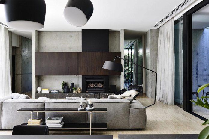 modern-home-designed-workroom-toorak-suburb-melbourne-06