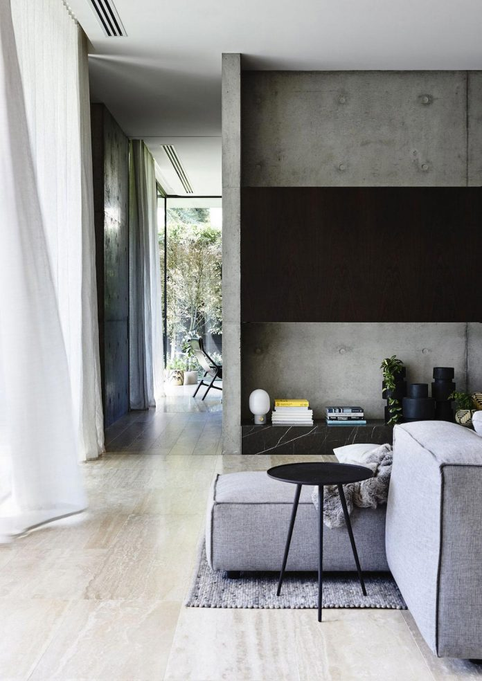 modern-home-designed-workroom-toorak-suburb-melbourne-07