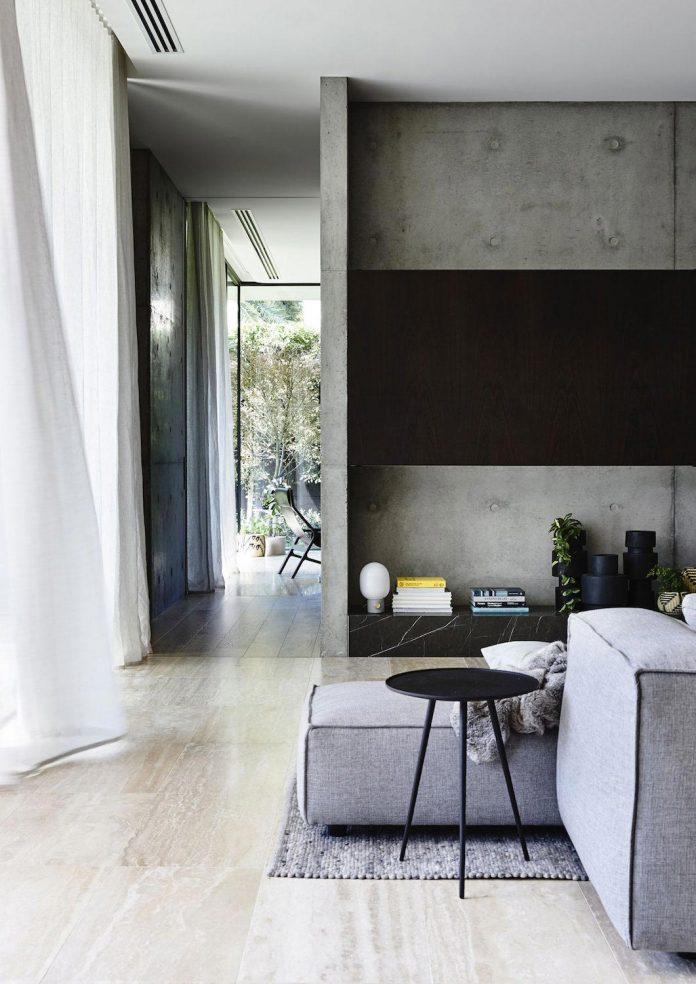 modern-home-designed-workroom-toorak-suburb-melbourne-07