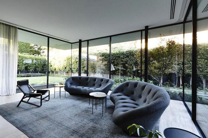 modern-home-designed-workroom-toorak-suburb-melbourne-09
