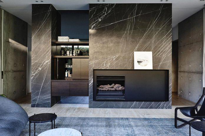 modern-home-designed-workroom-toorak-suburb-melbourne-10