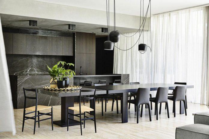 modern-home-designed-workroom-toorak-suburb-melbourne-11