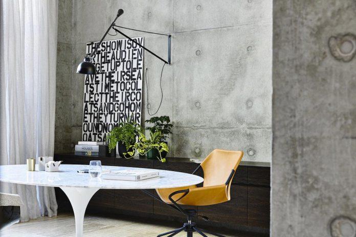 modern-home-designed-workroom-toorak-suburb-melbourne-12