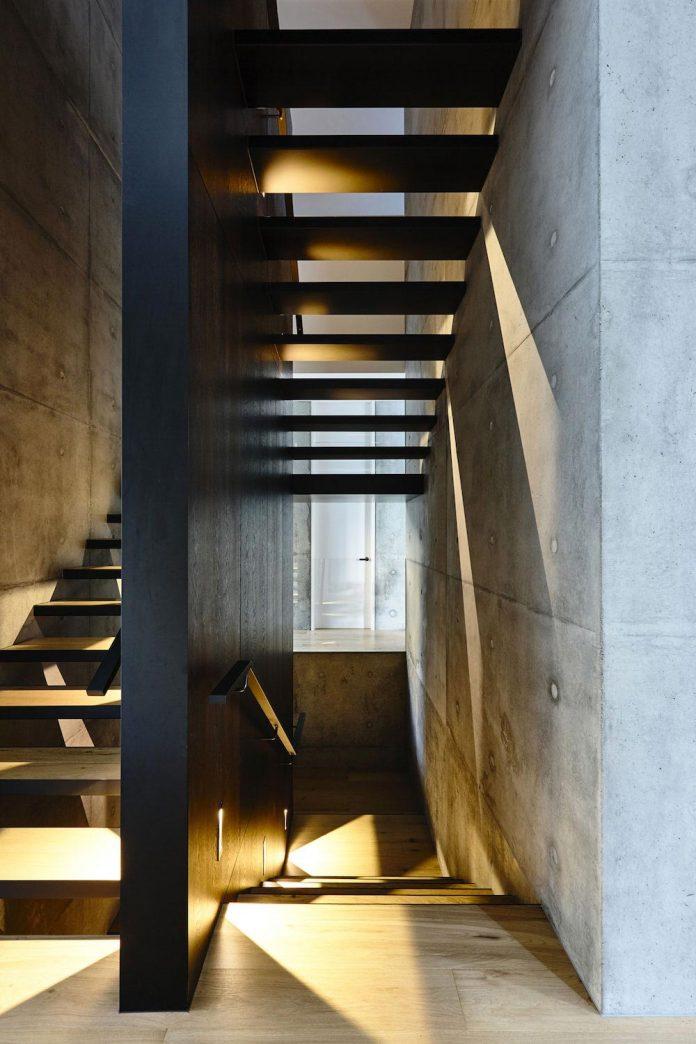 modern-home-designed-workroom-toorak-suburb-melbourne-13