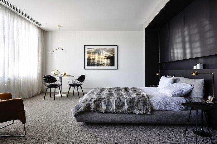 modern-home-designed-workroom-toorak-suburb-melbourne-14