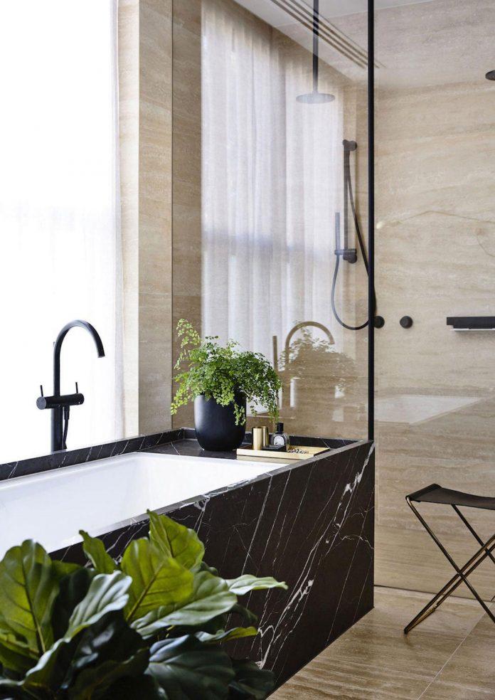 modern-home-designed-workroom-toorak-suburb-melbourne-16
