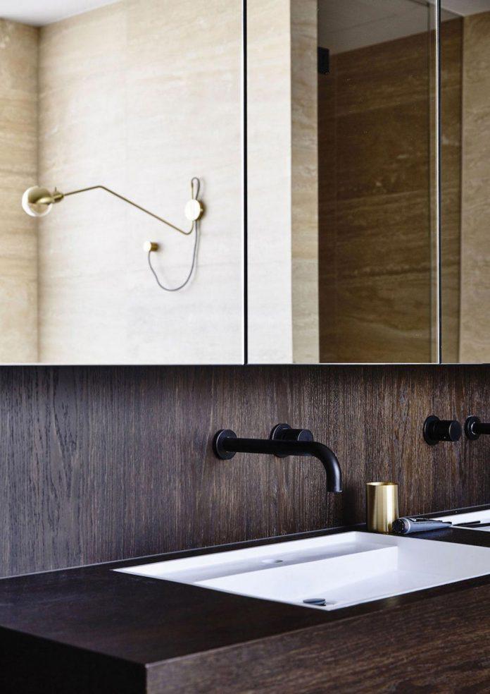modern-home-designed-workroom-toorak-suburb-melbourne-17