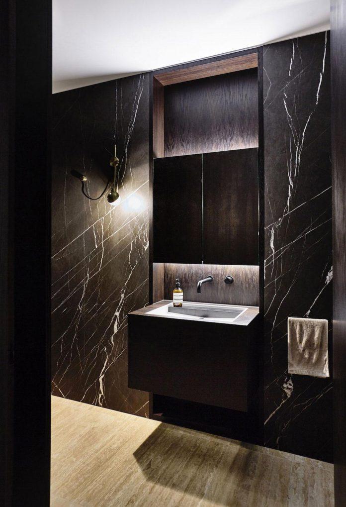 modern-home-designed-workroom-toorak-suburb-melbourne-18