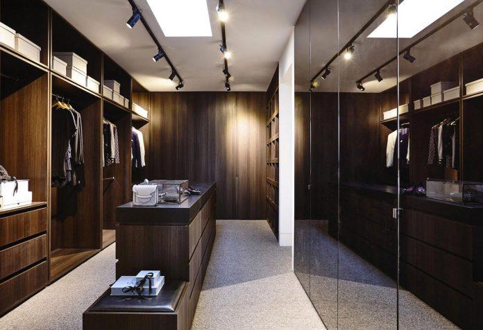 modern-home-designed-workroom-toorak-suburb-melbourne-19
