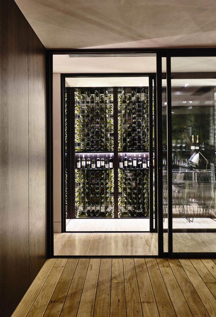 modern-home-designed-workroom-toorak-suburb-melbourne-20