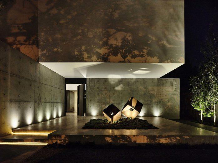 modern-home-designed-workroom-toorak-suburb-melbourne-21