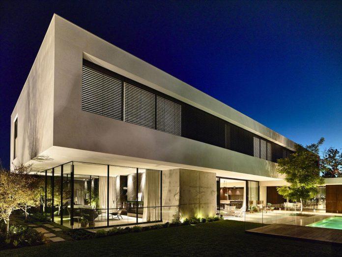 modern-home-designed-workroom-toorak-suburb-melbourne-24