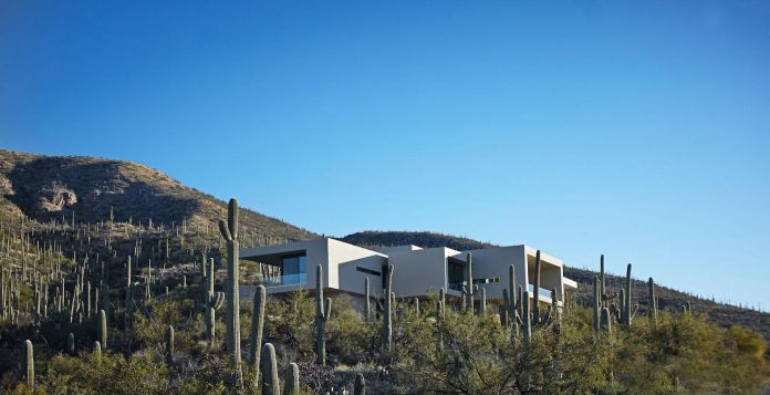 modern-minimal-home-pristine-box-seemed-landed-desert-foothills-tucson-arizona-01