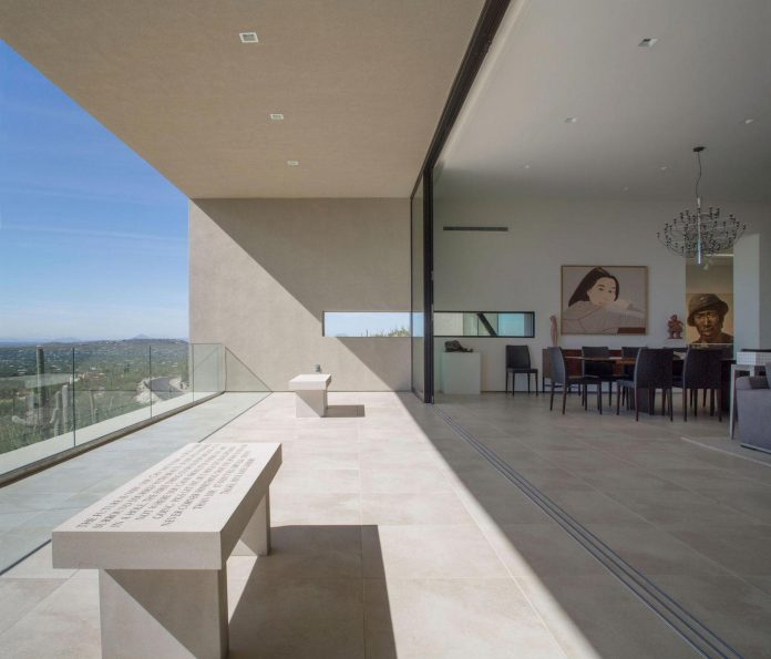 modern-minimal-home-pristine-box-seemed-landed-desert-foothills-tucson-arizona-06