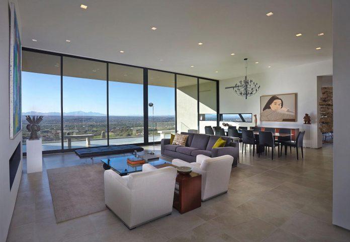 modern-minimal-home-pristine-box-seemed-landed-desert-foothills-tucson-arizona-07