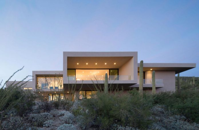 modern-minimal-home-pristine-box-seemed-landed-desert-foothills-tucson-arizona-15