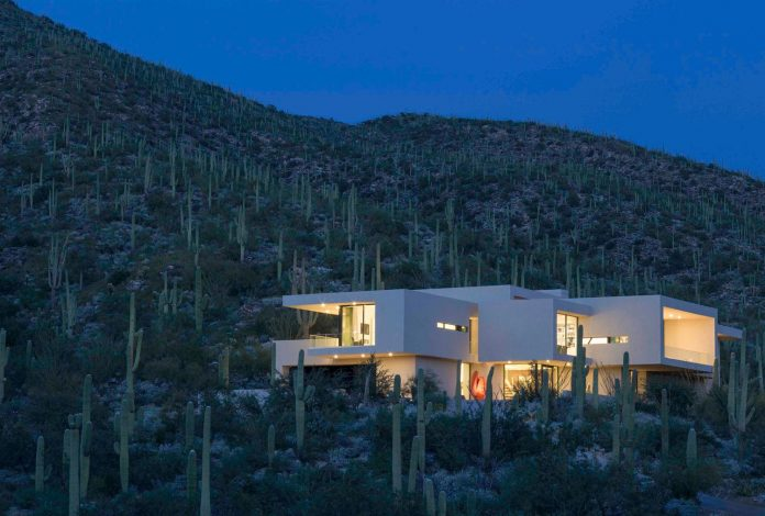 modern-minimal-home-pristine-box-seemed-landed-desert-foothills-tucson-arizona-16