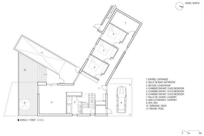 mountain-residence-cap-laigle-v-shape-long-facades-suspended-nature-13