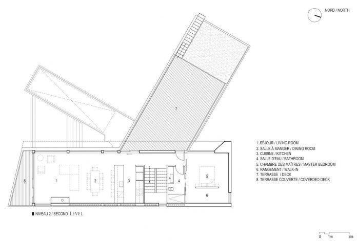 mountain-residence-cap-laigle-v-shape-long-facades-suspended-nature-14