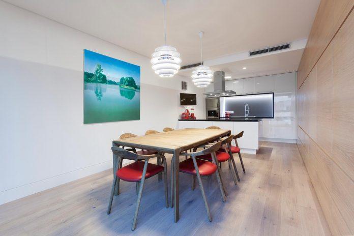 natural-materials-elegant-pieces-furniture-new-apartment-located-old-town-bratislava-03