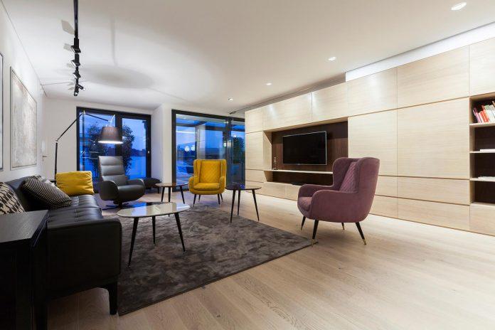 natural-materials-elegant-pieces-furniture-new-apartment-located-old-town-bratislava-05