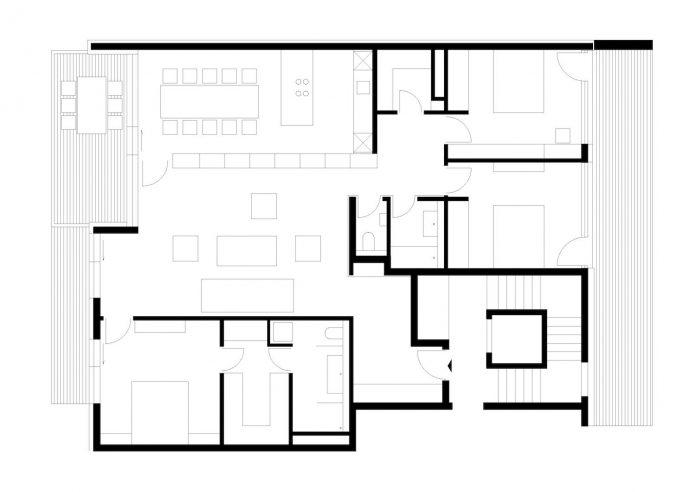 natural-materials-elegant-pieces-furniture-new-apartment-located-old-town-bratislava-13