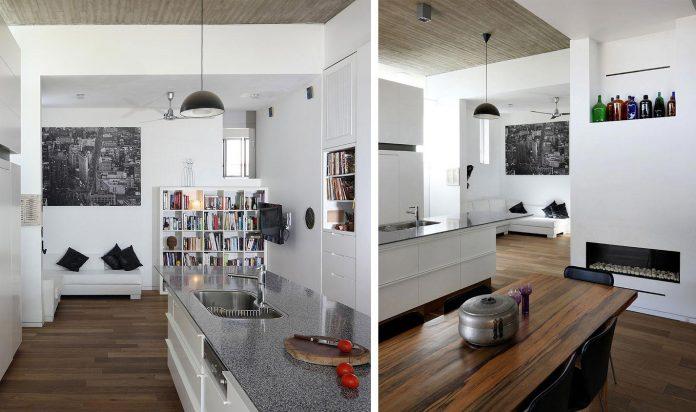 one-half-storey-high-interior-house-designed-family-3-children-08